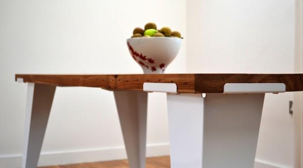 001-Jam-Table-Side-Detail-2-900