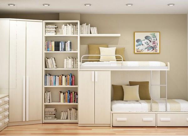 Wall-Storage (2)