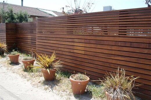 modern-wooden-fence