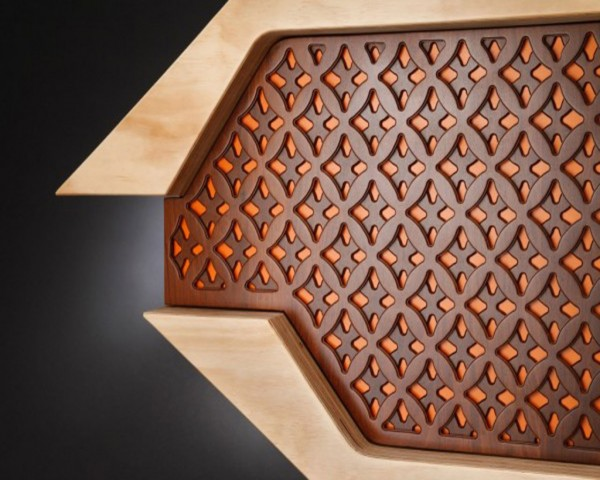 jory-brigham-furniture-Trend