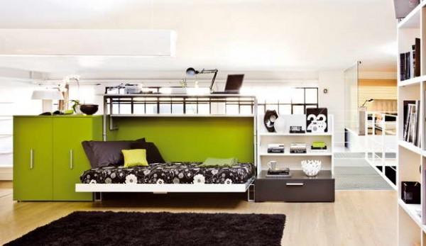 Multi-Functional-Furniture