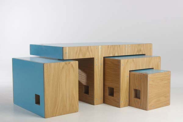 Multifunctional-Modular-Furniture