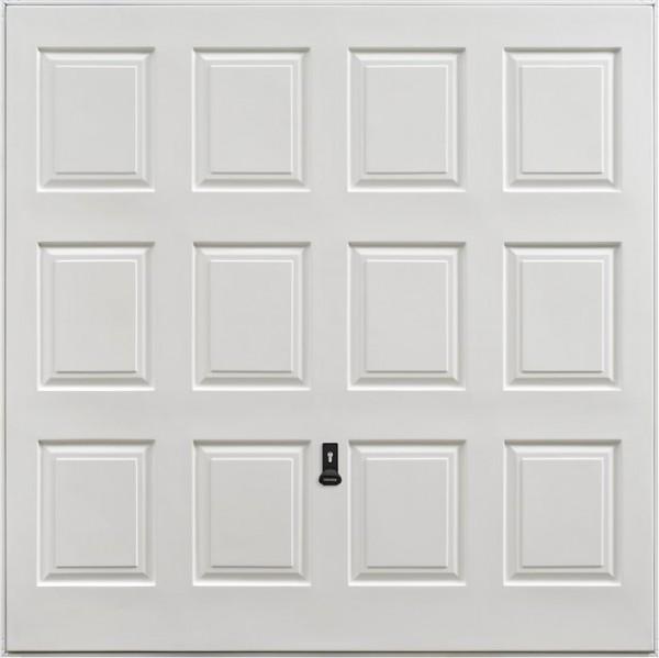 garage door(1)
