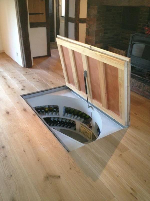 Merbau-Flooring  (3)