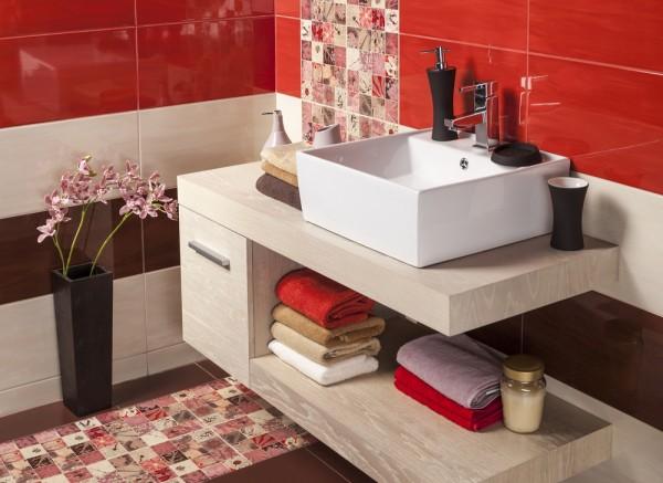 designlikecom-batroom-red