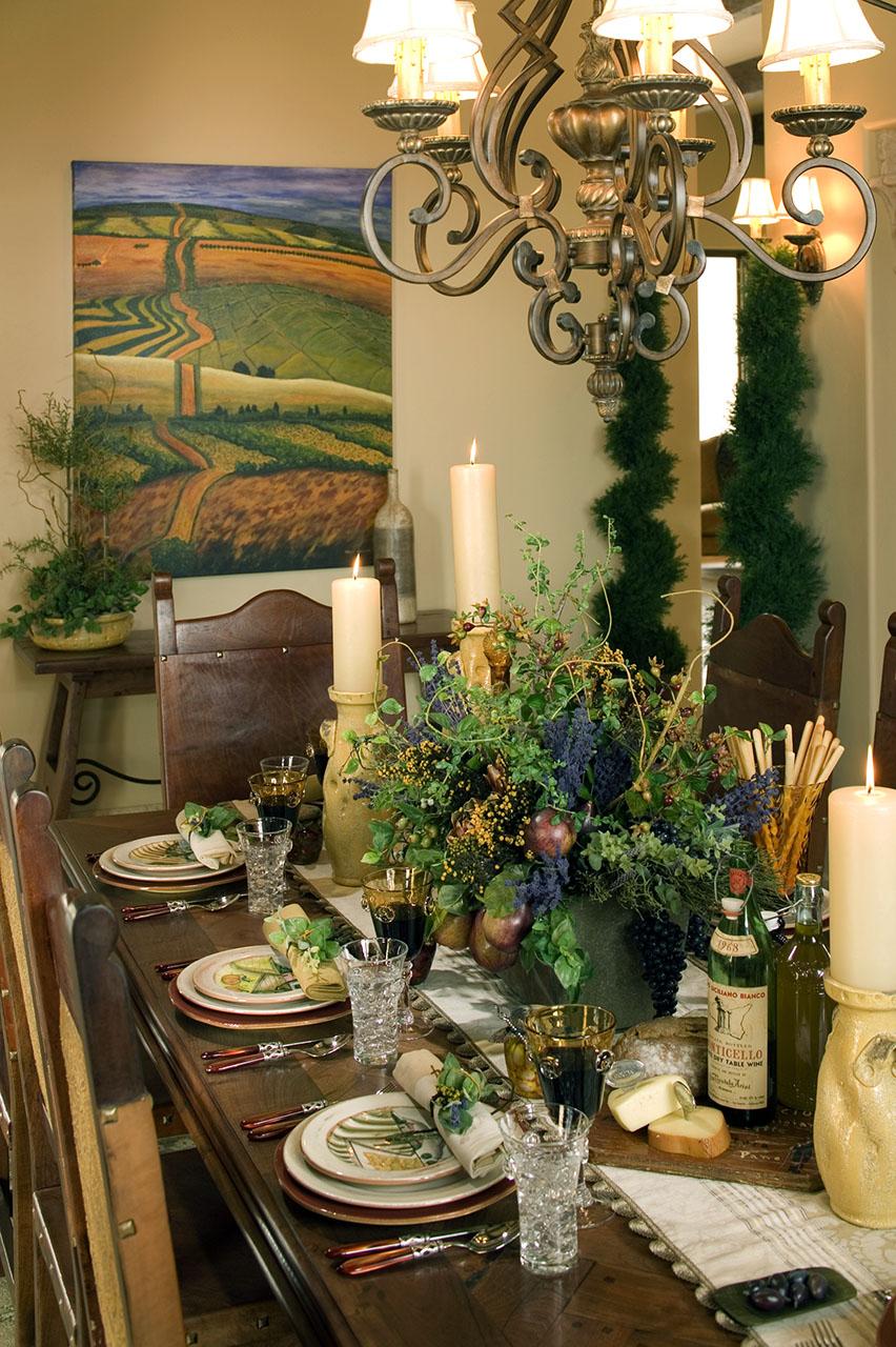 DiningLiving Room Designlines AZ