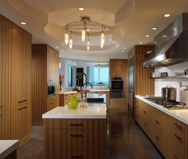 Irpinia Kitchens Toronto Custom Kitchen And Bath Cabinetry