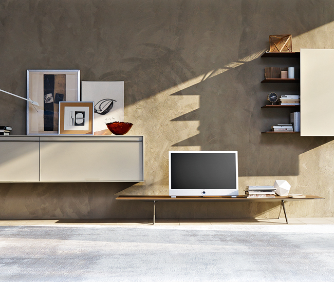 What To Buy Molteni Amp C Pass Word Storage
