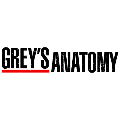 Download Download Anatomy svg for free - Designlooter 2020