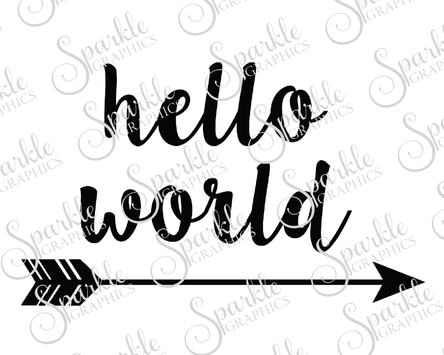 Baby Svg Download Baby Svg