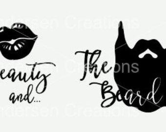 Download Download Bearded Reedling svg for free - Designlooter 2020