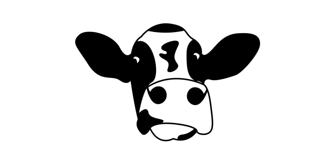 Download Cattle svg, Download Cattle svg for free 2019