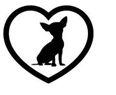 Download Chihuahua svg, Download Chihuahua svg for free 2019