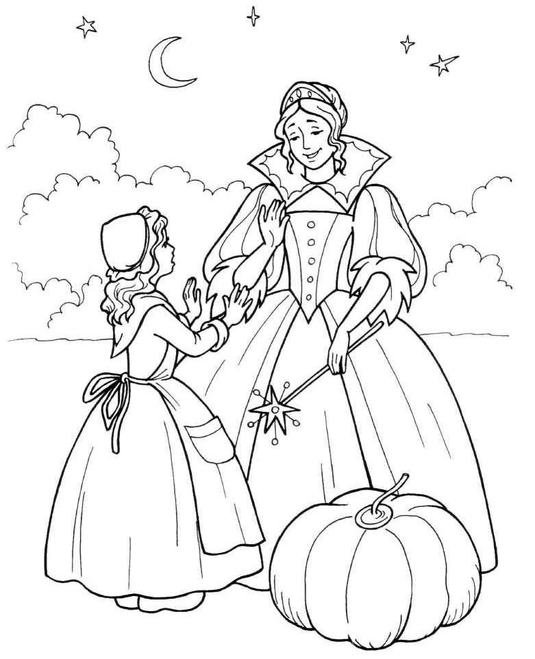 fairy tale coloring download fairy tale coloring for free