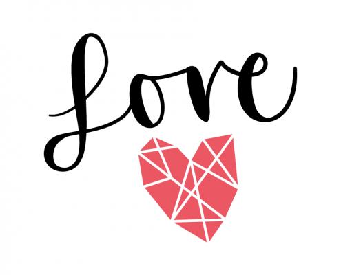Download Love svg, Download Love svg for free 2019