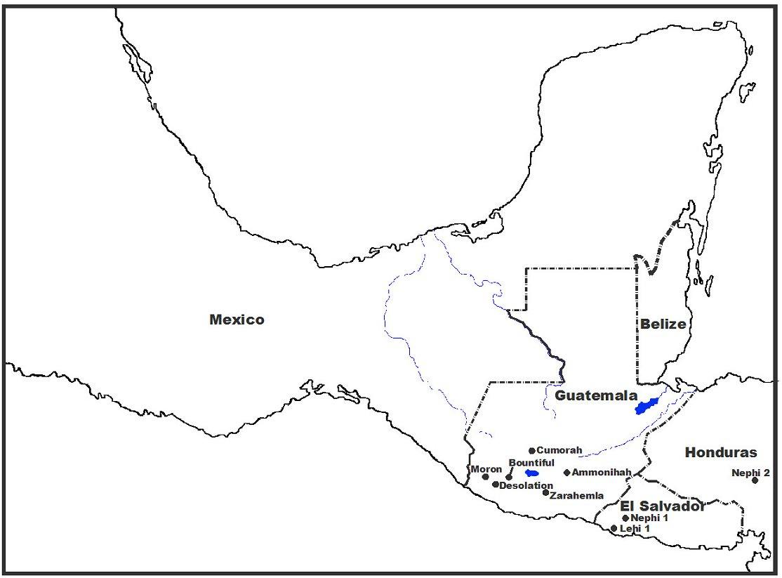 Mesoamerica Coloring Download Mesoamerica Coloring