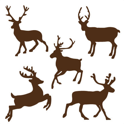 Download Reindeer svg, Download Reindeer svg for free 2019