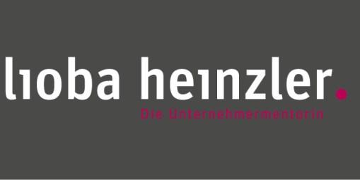 Lioba Heinzler