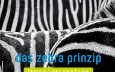 Das ZEBRA-Prinzip – Teil 2