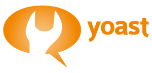 Yoast SEO Extension