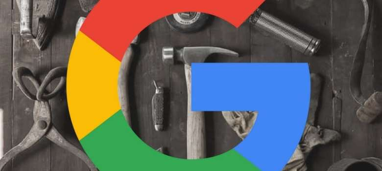 keywords-search-google