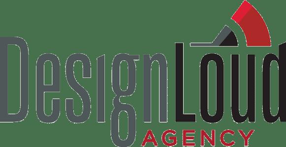 DesignLoud Inc Web Design and Digital Marketing Wilmington NC