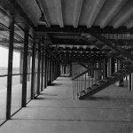 """Design Luminy Hunstanton-School-15 Alison et Peter Smithson, """"The New Brutalism"""" Histoire du design Références Textes"""
