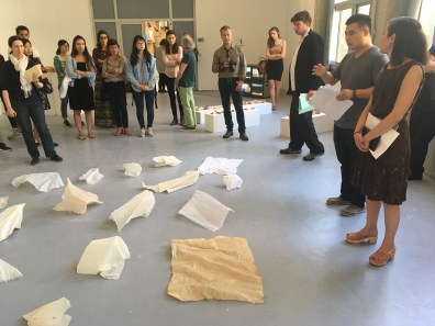 Design Luminy IMG_2041 Leo Wu Hao - Dnsep 2017 Archives Diplômes Dnsep 2017  Leo Wu Hao   Design Marseille Enseignement Luminy Master Licence DNAP+Design DNA+Design DNSEP+Design Beaux-arts