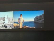 Design Luminy IMG_2054 Leo Wu Hao - Dnsep 2017 Archives Diplômes Dnsep 2017  Leo Wu Hao