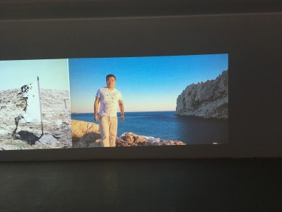 Design Luminy IMG_2054 Leo Wu Hao - Dnsep 2017 Archives Diplômes Dnsep 2017  Leo Wu Hao   Design Marseille Enseignement Luminy Master Licence DNAP+Design DNA+Design DNSEP+Design Beaux-arts