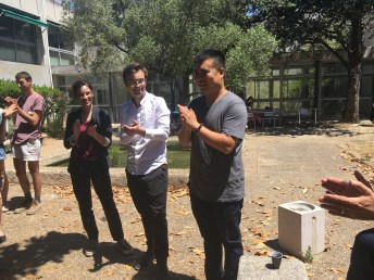 Design Luminy IMG_2069 Leo Wu Hao - Dnsep 2017 Archives Diplômes Dnsep 2017  Leo Wu Hao   Design Marseille Enseignement Luminy Master Licence DNAP+Design DNA+Design DNSEP+Design Beaux-arts