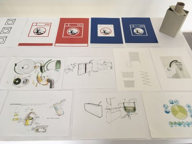 Design Luminy Carla-Guibellino-Dnap-30 Carla Guibellino - Dnap 2017 Archives Diplômes Dnap 2017  Carla Guibellino   Design Marseille Enseignement Luminy Master Licence DNAP+Design DNA+Design DNSEP+Design Beaux-arts