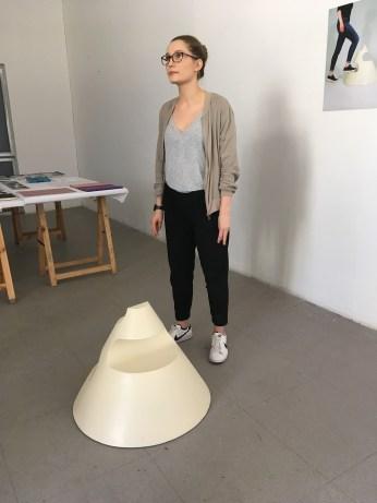 Design Luminy Carla-Guibellino-Dnap-44 Carla Guibellino - Dnap 2017 Archives Diplômes Dnap 2017  Carla Guibellino