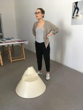 Design Luminy Carla-Guibellino-Dnap-45 Carla Guibellino - Dnap 2017 Archives Diplômes Dnap 2017  Carla Guibellino