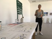 Design Luminy Carla-Guibellino-Dnap-51 Carla Guibellino - Dnap 2017 Archives Diplômes Dnap 2017  Carla Guibellino