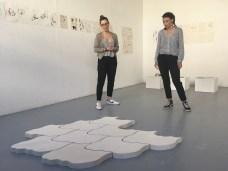 Design Luminy Carla-Guibellino-Dnap-7 Carla Guibellino - Dnap 2017 Archives Diplômes Dnap 2017  Carla Guibellino