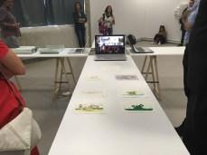 Design Luminy Chloé-Goyard-Dnsep-2017-6 Chloé Goyard - Dnsep 2017 Archives Diplômes Dnsep 2017  Chloé Goyard