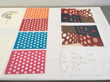 Design Luminy Clara-Oiknine-Dnap-21 Clara Oiknine - Dnap 2017 Archives Diplômes Dnap 2017  Clara Oiknine