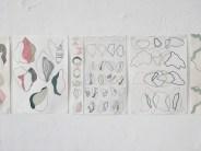 Design Luminy Jade-Rousset-Dnap-17 Jade Rousset - Dnap 2017 Archives Diplômes Dnap 2017  Jade Rousset