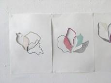 Design Luminy Jade-Rousset-Dnap-21 Jade Rousset - Dnap 2017 Archives Diplômes Dnap 2017  Jade Rousset