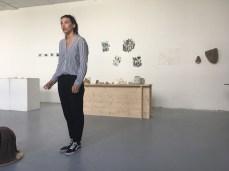 Design Luminy Jade-Rousset-Dnap-46 Jade Rousset - Dnap 2017 Archives Diplômes Dnap 2017  Jade Rousset