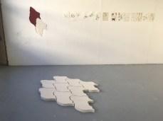 Design Luminy Jade-Rousset-Dnap-5 Jade Rousset - Dnap 2017 Archives Diplômes Dnap 2017  Jade Rousset