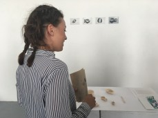 Design Luminy Jade-Rousset-Dnap-54 Jade Rousset - Dnap 2017 Archives Diplômes Dnap 2017  Jade Rousset