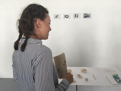 Design Luminy Jade-Rousset-Dnap-54 Jade Rousset - Dnap 2017 Archives Diplômes Dnap 2017  Jade Rousset   Design Marseille Enseignement Luminy Master Licence DNAP+Design DNA+Design DNSEP+Design Beaux-arts