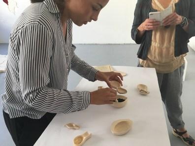 Design Luminy Jade-Rousset-Dnap-66 Jade Rousset - Dnap 2017 Archives Diplômes Dnap 2017  Jade Rousset   Design Marseille Enseignement Luminy Master Licence DNAP+Design DNA+Design DNSEP+Design Beaux-arts