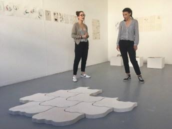 Design Luminy Jade-Rousset-Dnap-83 Jade Rousset - Dnap 2017 Archives Diplômes Dnap 2017  Jade Rousset