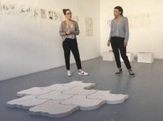 Design Luminy Jade-Rousset-Dnap-86 Jade Rousset - Dnap 2017 Archives Diplômes Dnap 2017  Jade Rousset