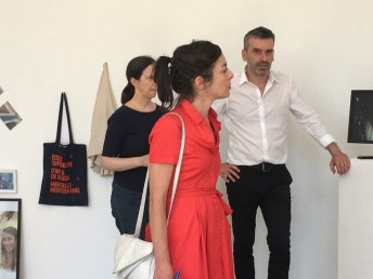 Design Luminy JingJing-Huang-Dnsep-2017-28 JingJing Huang - Dnsep 2017 Archives Diplômes Dnsep 2017  JingJing Huang   Design Marseille Enseignement Luminy Master Licence DNAP+Design DNA+Design DNSEP+Design Beaux-arts