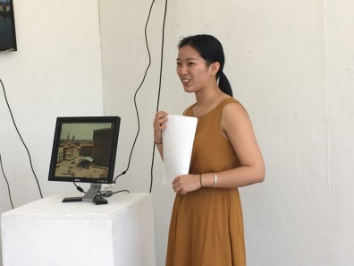 Design Luminy JingJing-Huang-Dnsep-2017-30 JingJing Huang - Dnsep 2017 Archives Diplômes Dnsep 2017  JingJing Huang   Design Marseille Enseignement Luminy Master Licence DNAP+Design DNA+Design DNSEP+Design Beaux-arts