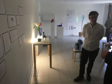 Design Luminy Jonathan-Dalphin-Dnsep-2017-39 Jonathan Dalphin - Dnsep 2017 Archives Diplômes Dnsep 2017  Jonathan Dalphin   Design Marseille Enseignement Luminy Master Licence DNAP+Design DNA+Design DNSEP+Design Beaux-arts
